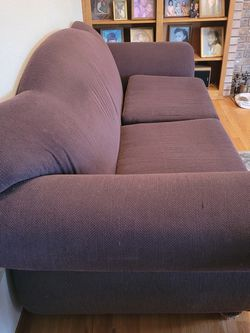 FREE Couch and Loveseat for Sale in Puyallup,  WA
