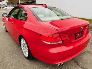 2010 3 2 8 i for Sale in Kent, WA