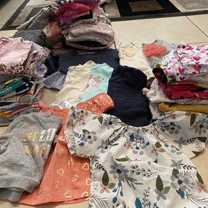 Baby Clothes 12-24 Months for Sale in Hollywood, FL