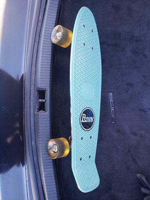 """Boba Fett 22"""" Penny Board for Sale in Glendale, AZ"""