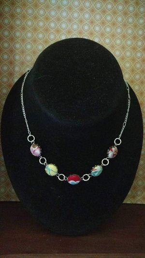Necklace for Sale in Milwaukie, OR