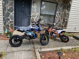 Dirtbike for Sale in Norcross, GA