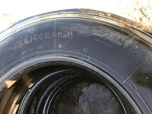 Cheap tire for Sale in Fresno, CA