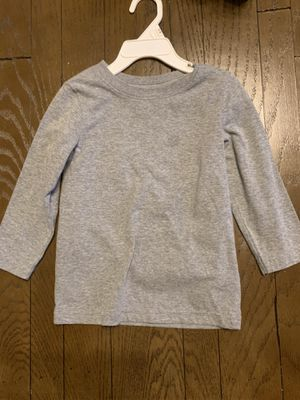 Cat and jack brand size 2t for Sale in Sacramento, CA