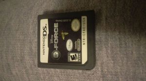 G force ds game for Sale in Appleton, WI