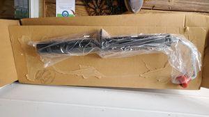 5000lbs Curt A Frame Trailer Jack for Sale in Garner, NC