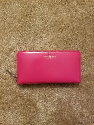 Kate Spade Wallet for Sale in Ellicott City, MD