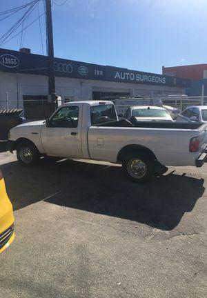 Ford ranger for Sale in Miami Beach, FL
