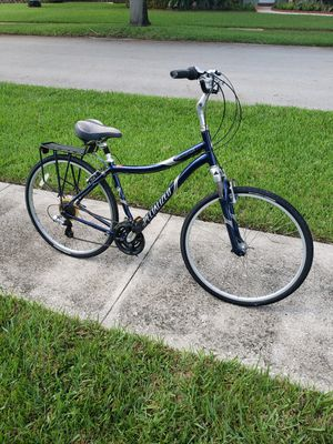 Specialized Crossroads Bicycle for Sale in Pembroke Pines, FL