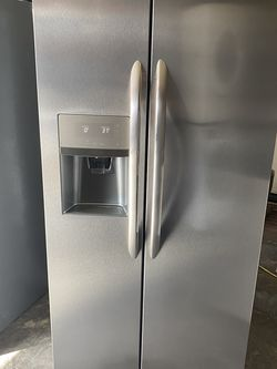 New Fridge for Sale in Fresno,  CA