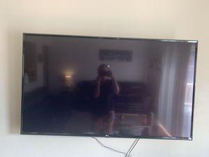 Smart TV for Sale in Roanoke, VA
