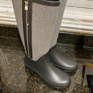 Women's Tall Rain Boot Brand New for Sale in Philadelphia, PA