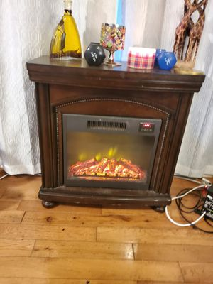 Fireplace for Sale in Nicholasville, KY