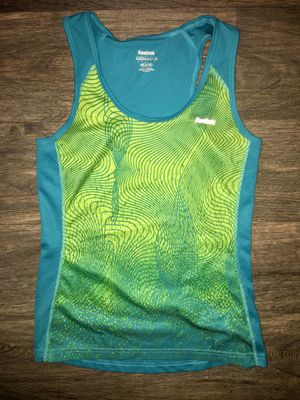 Reebok Athletic Top XS for Sale in Austin, TX