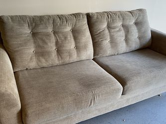 Comfy Couch For sale for Sale in Austin,  TX