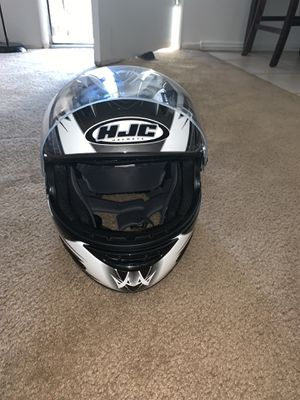Men's helmet size L for Sale in San Leandro, CA