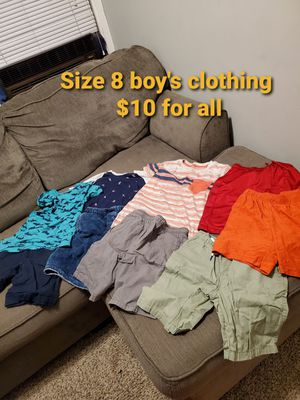 Boys kids clothes for Sale in Evanston, IL