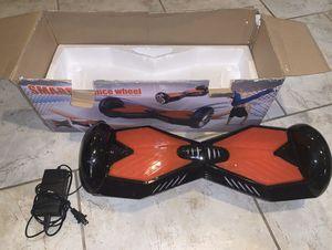 Hoverboard for Sale in Dearborn, MI