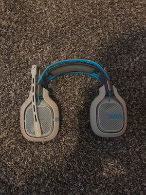 Astro gaming headphones for Sale in Vancouver, WA