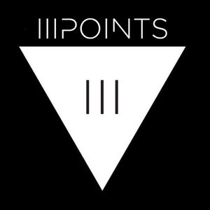 iiipoints - Asking for ($75) for Sale in Miami, FL