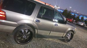 Ford expedition for Sale in Charlotte, NC