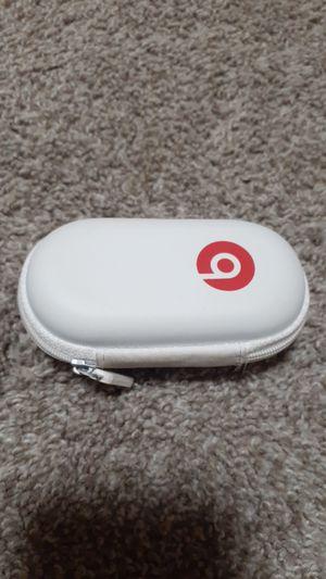 Wireless beat earbuds for Sale in Seattle, WA
