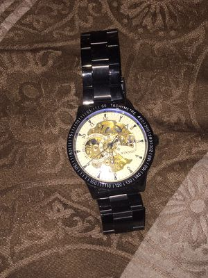 Watch for Sale in Tempe, AZ