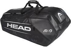 Head MxG 12R Monstercombi Bag for Sale in Bellevue, WA