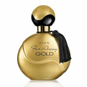 Avon Far Away Gold for Sale in Miami Gardens, FL