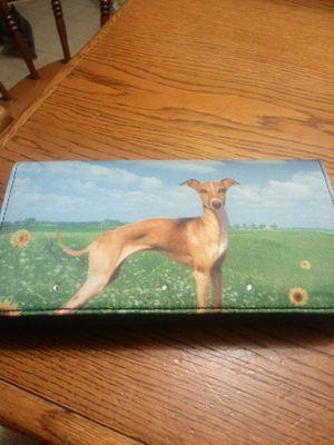 Dog Wallet for Sale in Kingsport, TN