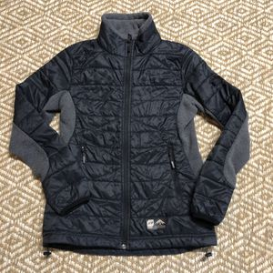 Orage Primaloft Jacket Womens Small for Sale in Seattle, WA