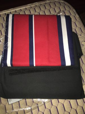 Plain and Pattern Clothing Materials for Sale in Madison Heights, VA
