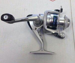 Fishing Equipment for Sale in Salt Lake City, UT