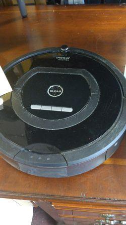 Robot vacuum for Sale in Longwood,  FL