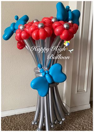Flowers Bouquet for Sale in Chino Hills, CA