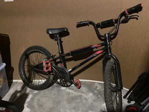 """20"""" HARO BMX bike bicycle youth size for Sale in Peabody, MA"""