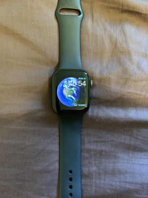 Apple Watch for Sale in Grove City, OH