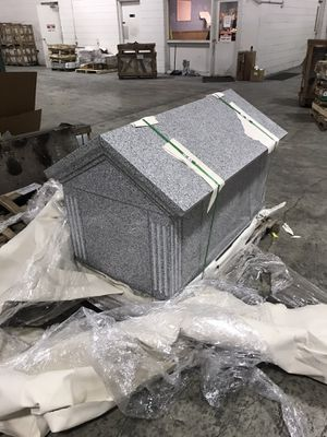 Granite dog house for Sale in Columbus, OH