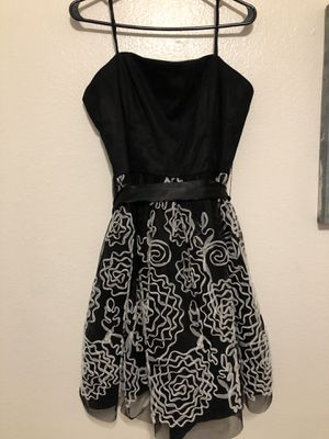 Girls dress for Sale in Las Vegas, NV