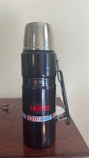 Thermos for Sale in Queens, NY