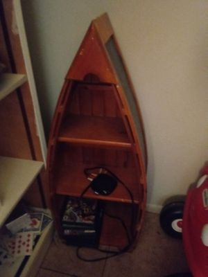 Little boat cabinet for Sale in Fort Myers, FL