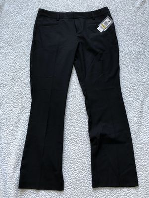 Women's Dress Pants for Sale in Lynnwood, WA