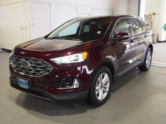 2020 Ford Edge for Sale in Beaverton,  OR
