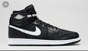Jordan 1's for Sale in Magna, UT