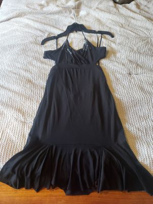 UNYX Dress for Sale in Collegedale, TN