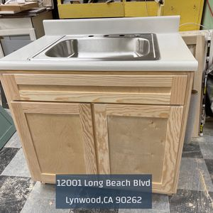 "Kitchen Cabinet 36"" for Sale in Norwalk, CA"