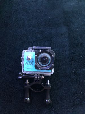 GoPro for Sale in Upland, CA