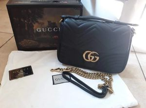 Gucci GG Marmont for Sale in Dallas, TX