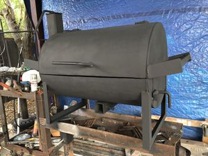 New And Used Bbq Grill For Sale In San Antonio Tx Offerup