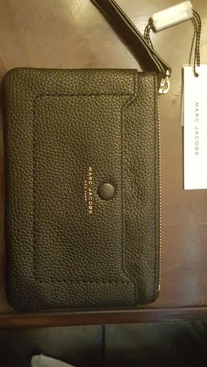 Marc Jacobs New York Wallet for Sale in Anaheim, CA